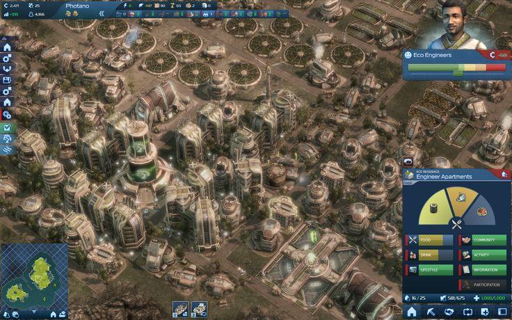 Anno-2070-Screenshot-Wallpaper-Ecos-City.jpg (1680×1050)