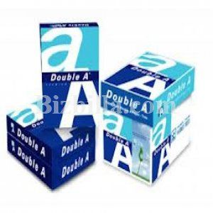 Check the #latest_products #Multipurpose_Copy_Paper_A4_size of #Siam_Papers_Co_Ltd #Thailand listed in Bizbilla.com Click<> http://products.bizbilla.com/Multipurpose-Copy-Paper-A4-size_detail135371.html #Bizbilla #B2b #Bizbilla_products #B2b_products