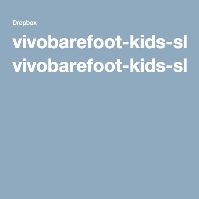 vivobarefoot-kids-shoe-size-guide.pdf