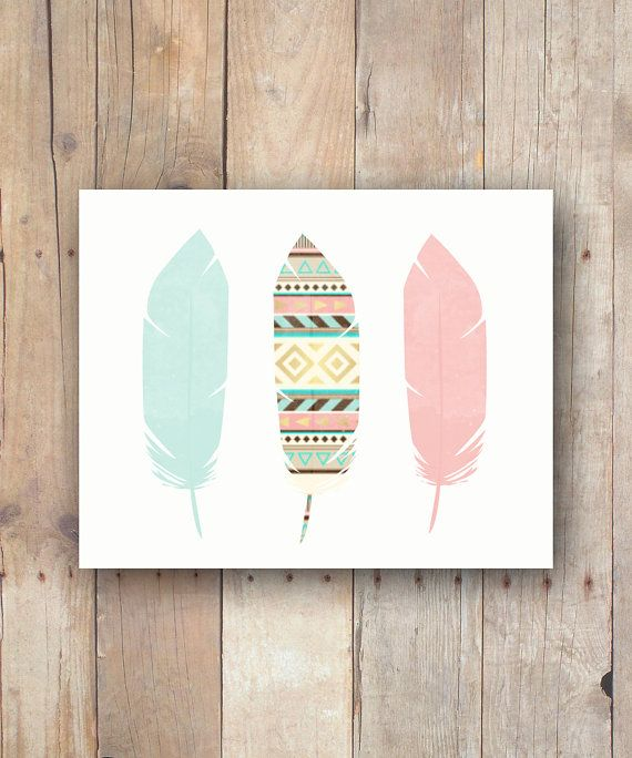 Hey, I found this really awesome Etsy listing at https://www.etsy.com/au/listing/258757925/nursery-wall-art-printable-southwestern