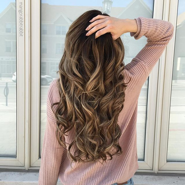 28 best 50 Impressive Hairstyles for a First Date! images on ...