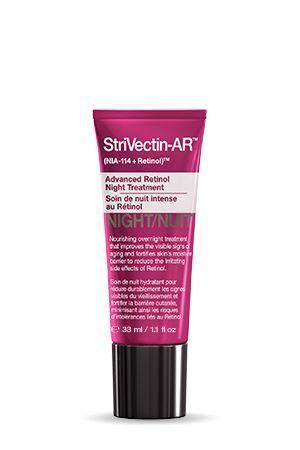 StriVectin Advanced Retinol Night Treatment