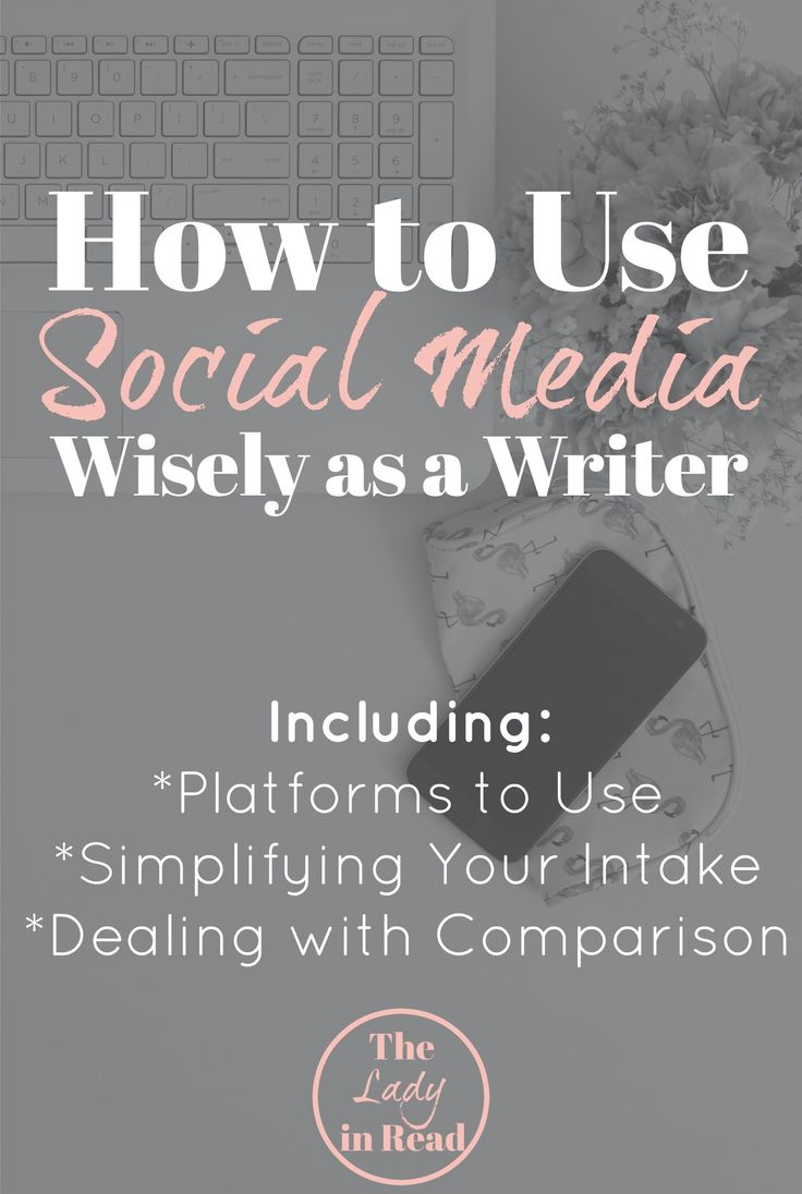 17 best images about college writing college tips on using social media for writers including platforms to use simplifying you intake