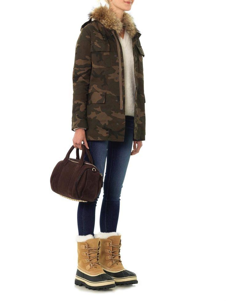 Sorel Cozy Pac Winter Fashion Boots Womens