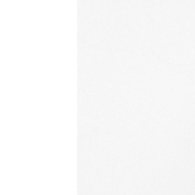@STRIPIS_ MAGAZINE — #STRIPISCOVER #20 #12of15 #checkthegrid