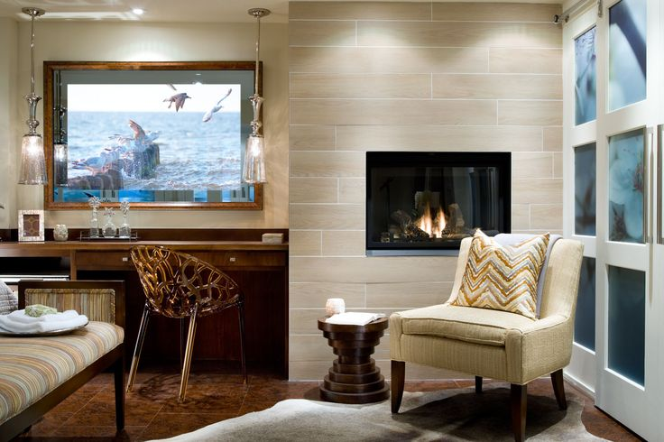 Pin by n kres on products i love pinterest - Candice olson fireplaces ...
