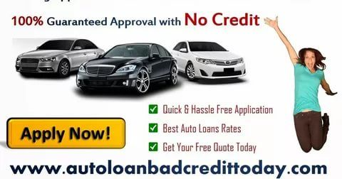 Best Place To Get A Loan With No Credit