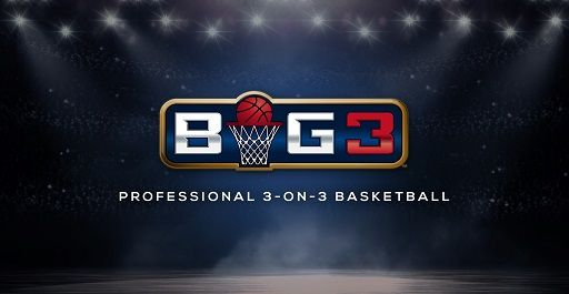 What? It is BIG3 Basketball Game. When? BIG3 Basketball's first match will be held on 25th June 2017. Time: The 25th June's BIG3 Basketball Game will be held at 8 PM ET. How To Watch Online: Get here Free Basketball Pass To Watch The Full Match  or  You can choose here 3 subscription options whichever you like.    The Storyline of the BIG3 Basketball