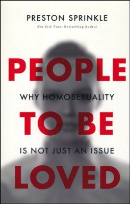 Catholic stuff you should know homosexuality and christianity