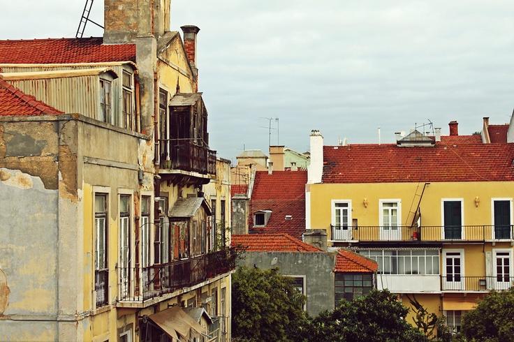 Lisabona-Portugalia-41