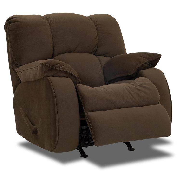 Ashley Furniture Loft further Stage Design Furniture likewise ...