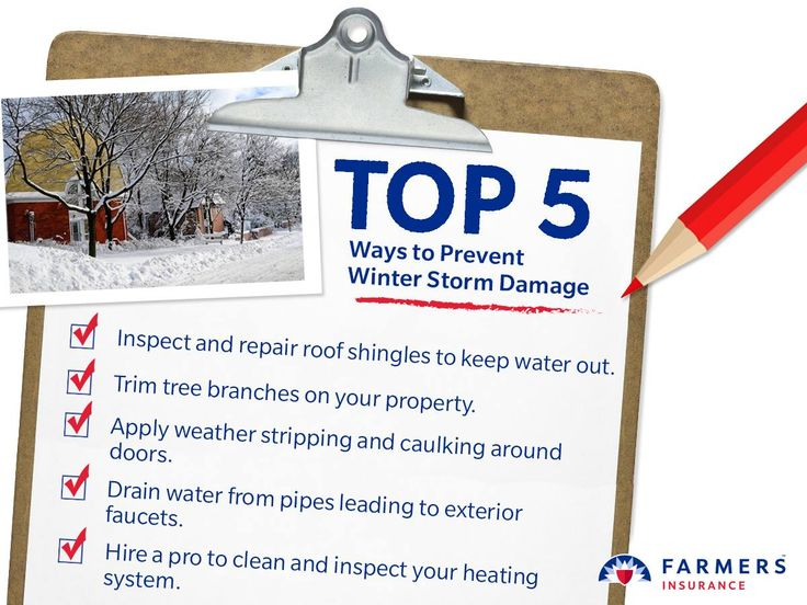 Farmers Auto Quote Stunning 9 Best Farmers Insurance Images On Pinterest  Farmers Fire Safety