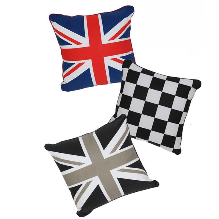 england car flags for sale