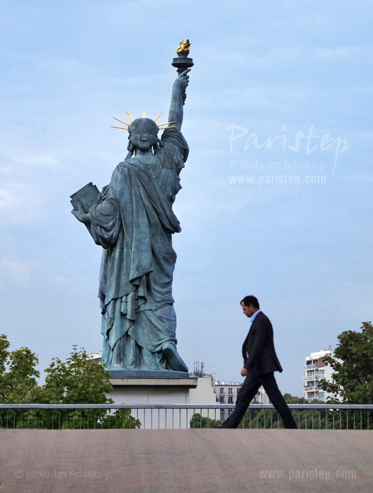 Photo of the week Paris   Paristep