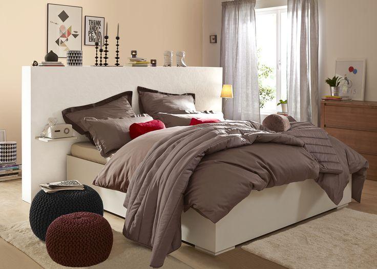 Diener schlafzimmer ~ Best schlafzimmer images bedroom kaffee and simple
