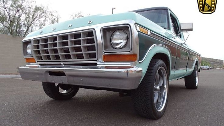 1978 Ford F150 for sale near O Fallon, Illinois 62269 - Classics on Autotrader