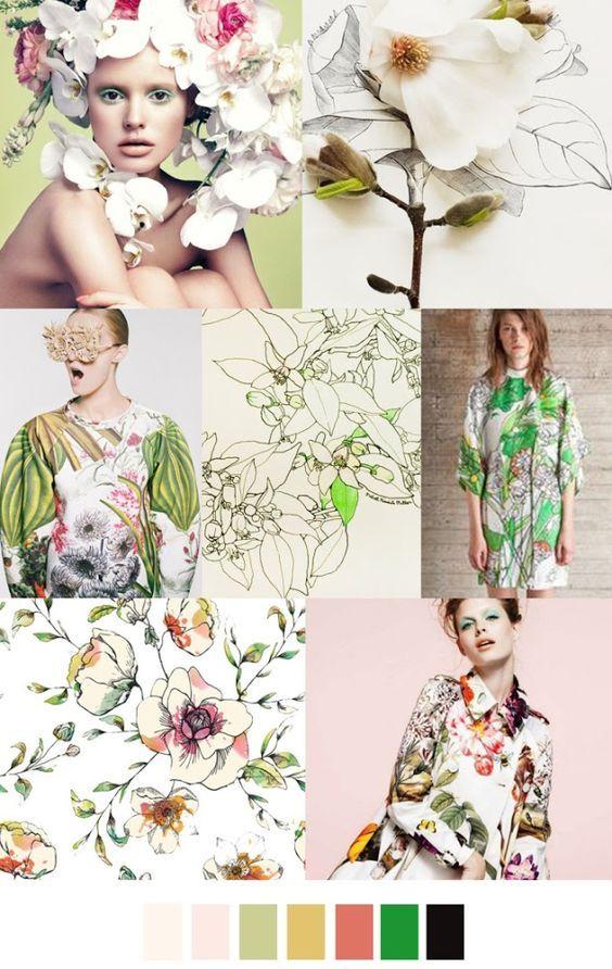 Ein Frühlingshauch! Zartgrün (Farbpassnummer 25) Kerstin Tomancok / Farb-,Typ-,  Stil & Imageberatung
