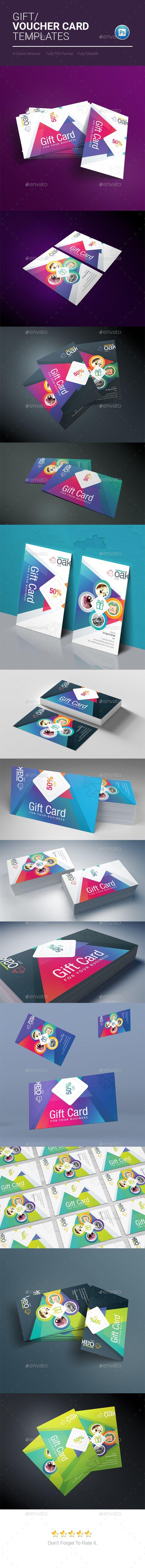 33 best gift voucher templates images on pinterest font logo