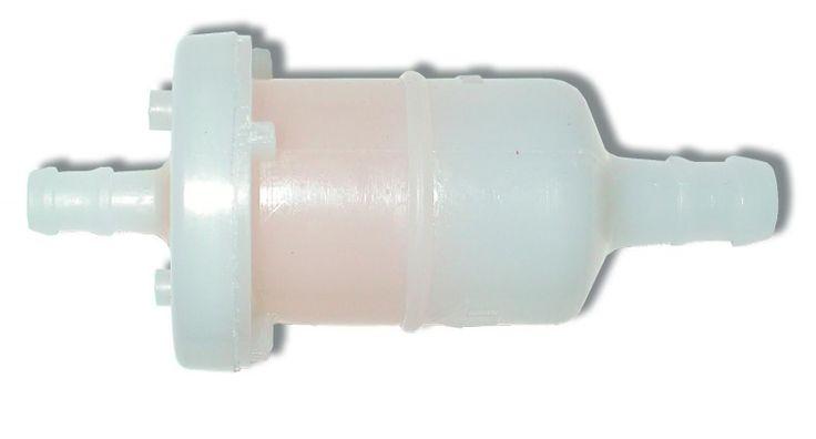 Honda Brandstof filter 16910-ZV4-015