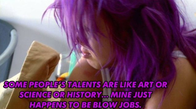 Geordie shore. Geordie shore quotes. Holly. Talent
