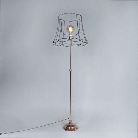 gute ideen home24 stehlampe bewährte images oder bebdffcddfdb