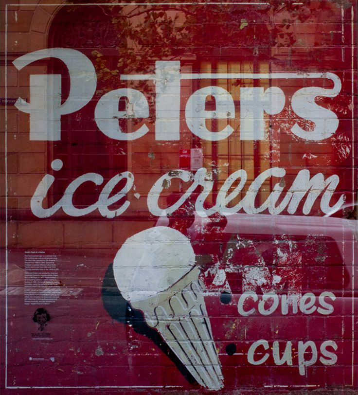 17 Best Images About Ice Cream On Pinterest: 17 Best Images About Peters CLASSICS On Pinterest