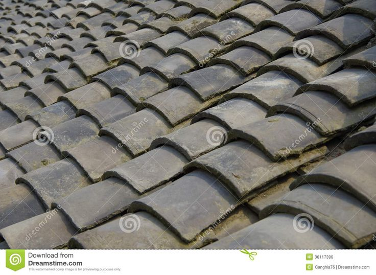 watt-building-materials-used-to-cover-roof-construction-watts-36117396.jpg 1,300×951 pixels