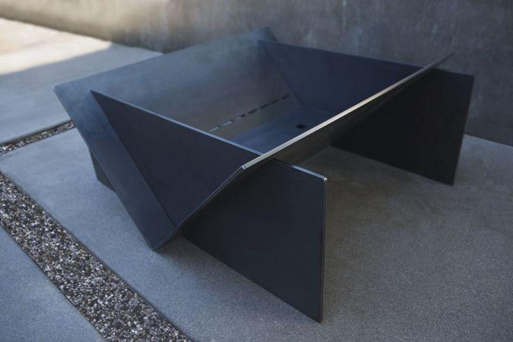 Stahl firepit 2 j9ewzo