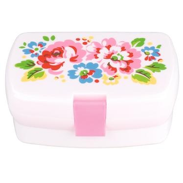 Cath Kidston lunch box