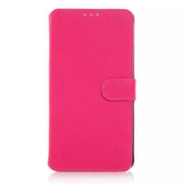 PU Flip Leather Stand Case For Samsung Note4 N9100…