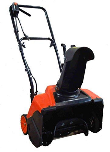 5b76836ed15a4bb197c2052773c9c183 top rated lawn care best 25 toro electric snow blower ideas on pinterest toro power  at honlapkeszites.co