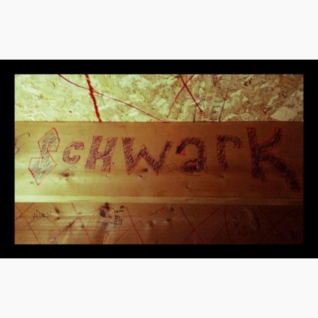 Schwark