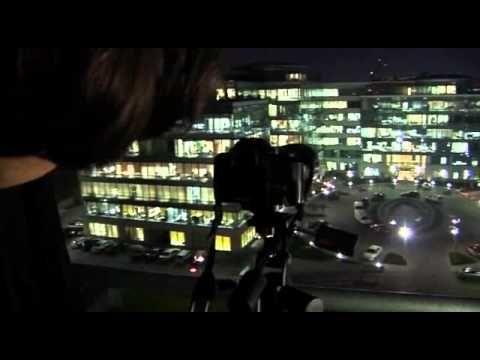 Szybki Kurs Fotografii E05 - YouTube