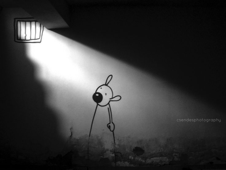 Lights.4