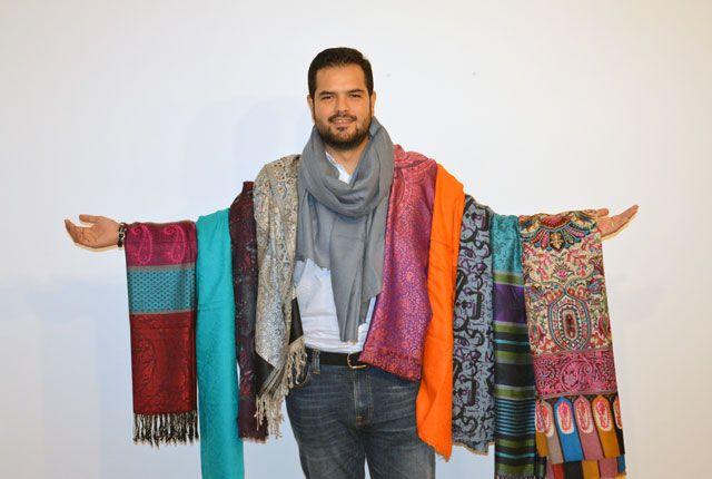 İstanbul'da Meksikalı bir Girişimci | Cloudnames Türkiye Blogu