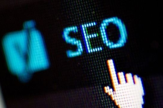 Find out what your #SEO score is. www.palacemedialtd.co.uk