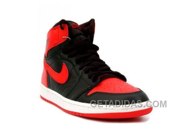 https://www.getadidas.com/nike-air-jordan-1-i-retro-black-red-christmas-deals-ejf78.html NIKE AIR JORDAN 1 (I) RETRO BLACK / RED CHRISTMAS DEALS EJF78 Only $78.00 , Free Shipping!