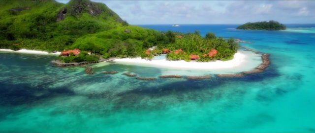 http://my.mail.ru/community/seychellestour/journal http://my.mail.ru/community/seychellestour/ https://sites.google.com/site/ladigueislands/ http://odnoklassniki.ru/seychelles