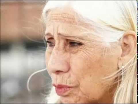 la cancion mas triste para las madres yolanda del rio - YouTube