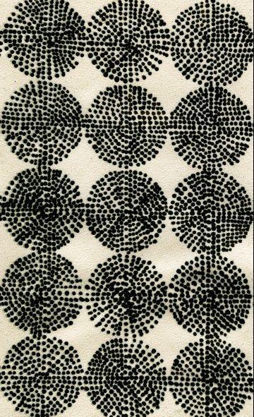 blueberrymodern: luli sanchez
