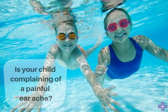 1000 ideas about swimmers ear on pinterest homemade swimmers ear ear infection and treatment for What causes ear infections from swimming pools
