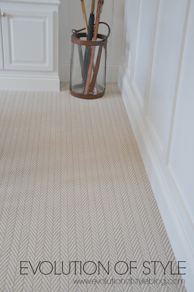It S Homearama Week Lots Of Home Tours And Design Trends To See Tapis Sous Sol Tapis Escalier Deco Chambre A Coucher