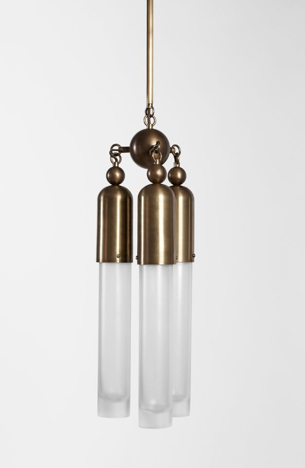 Duo Walled 3 Light Pendant Kitchen Lighting Over Table Kitchen Lighting Fixtures Kitchen Pendants