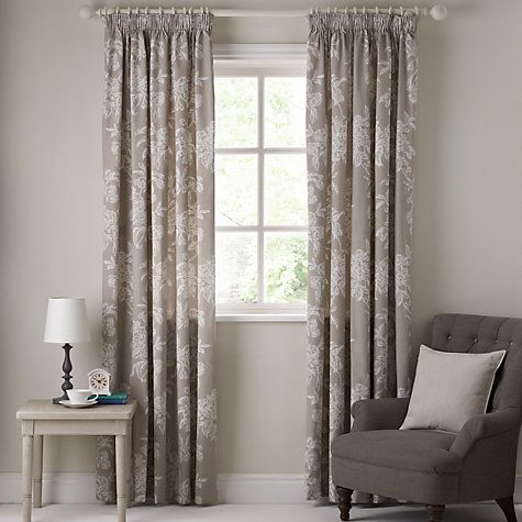 28 best images about curtains for a grey and white room on for Living room ideas john lewis