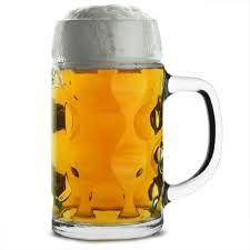 μπυρα 500ml