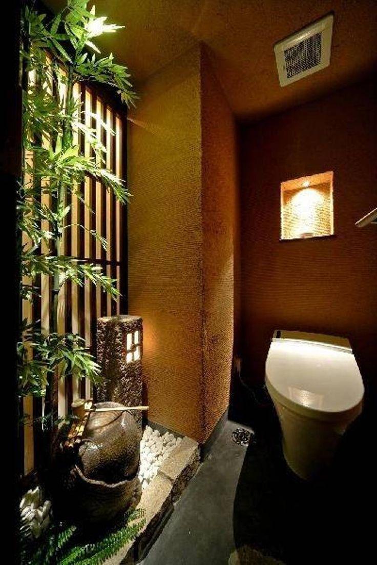 10 amusing bamboo garden designs 10 amusing bamboo garden designs with white water closet design