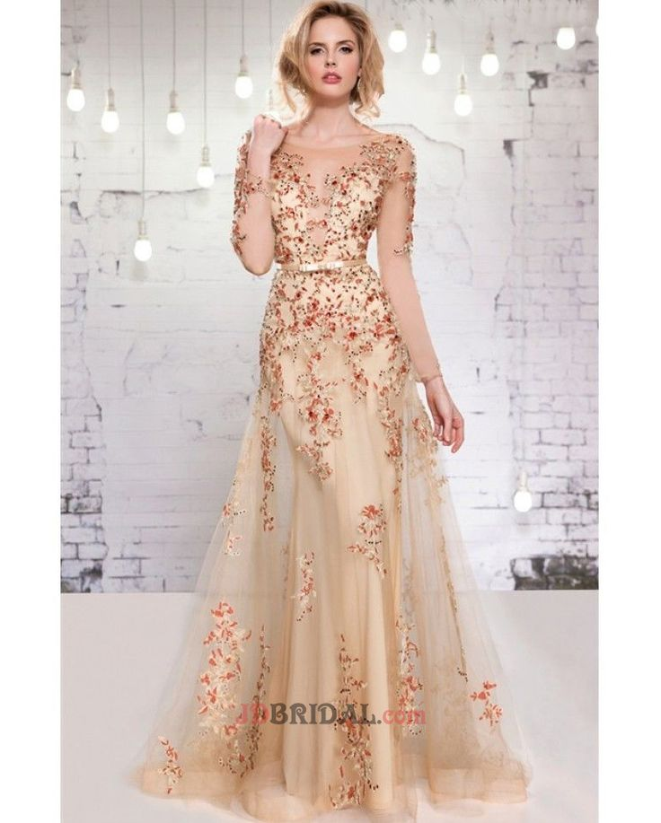 17 Best images about Evening Dresses on Pinterest | Best prom ...