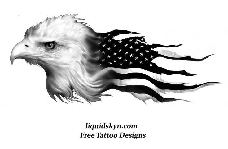 freedom isn 39 t free tattoo designs google search tattoos pinterest free tattoo designs. Black Bedroom Furniture Sets. Home Design Ideas