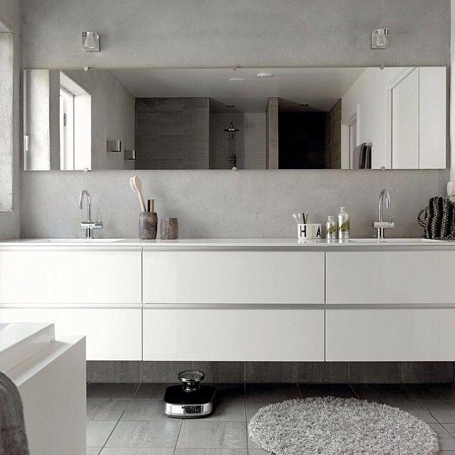 Bathroom Designs 2017 Small