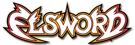 Registration - Elsword Online NA